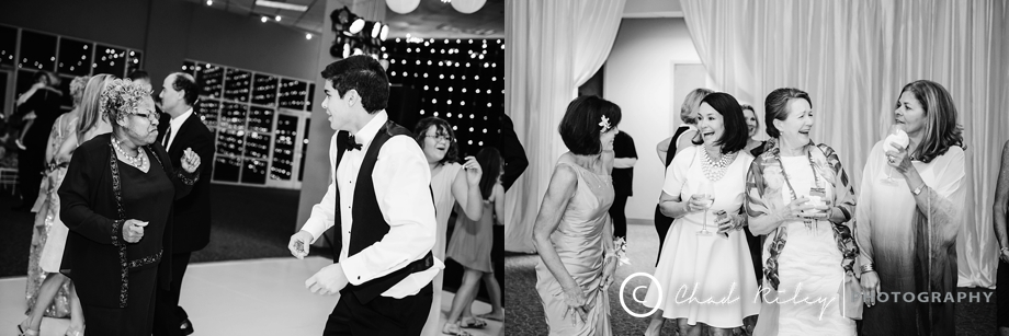 The_ Best_Mobile_AL_Wedding_Photographers_0161.jpg