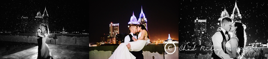 The_ Best_Mobile_AL_Wedding_Photographers_0182.jpg