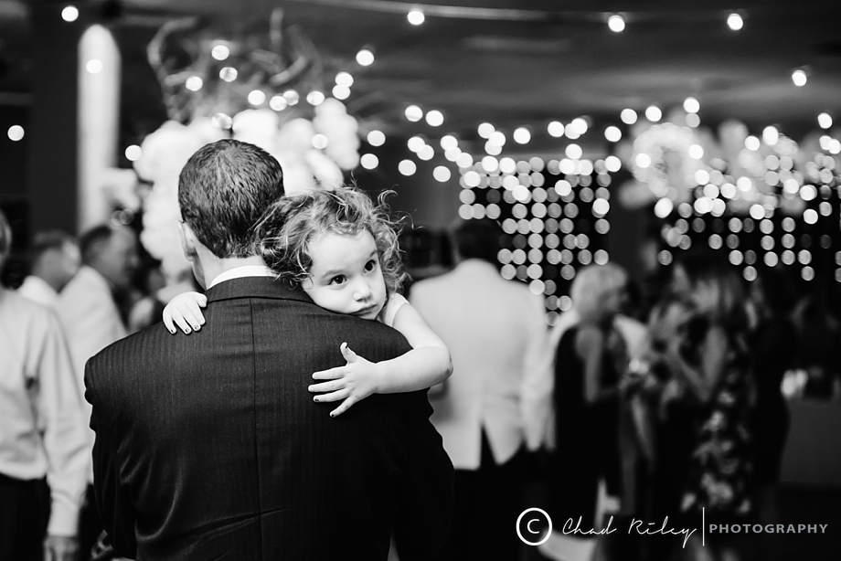 The_ Best_Mobile_AL_Wedding_Photographers_0186.jpg