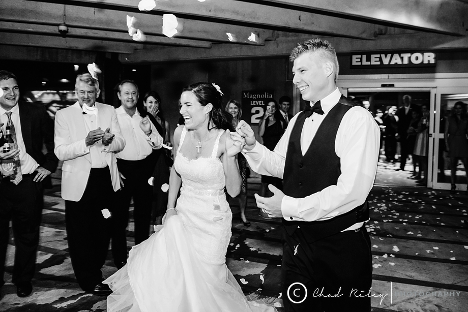The_ Best_Mobile_AL_Wedding_Photographers_0202.jpg