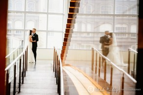professional wedding photographer & event photography in